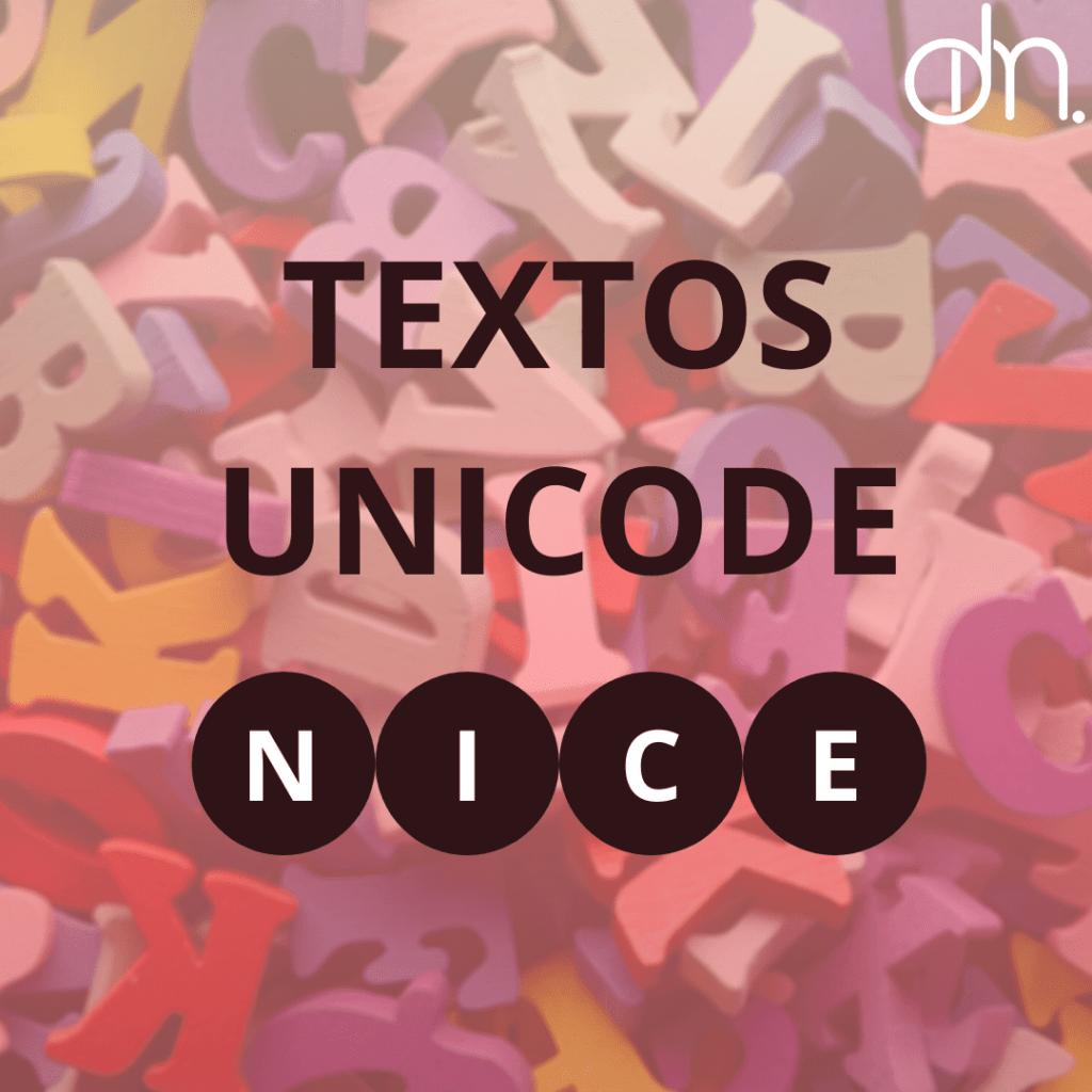herramienta-para-crear-textos-unicode