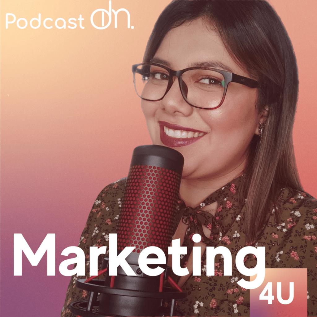 podcast-daniela-montenegro-marketing