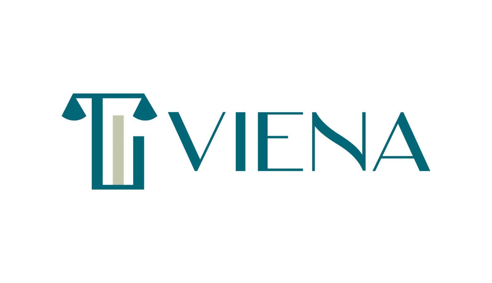 VIENA WEB (14)