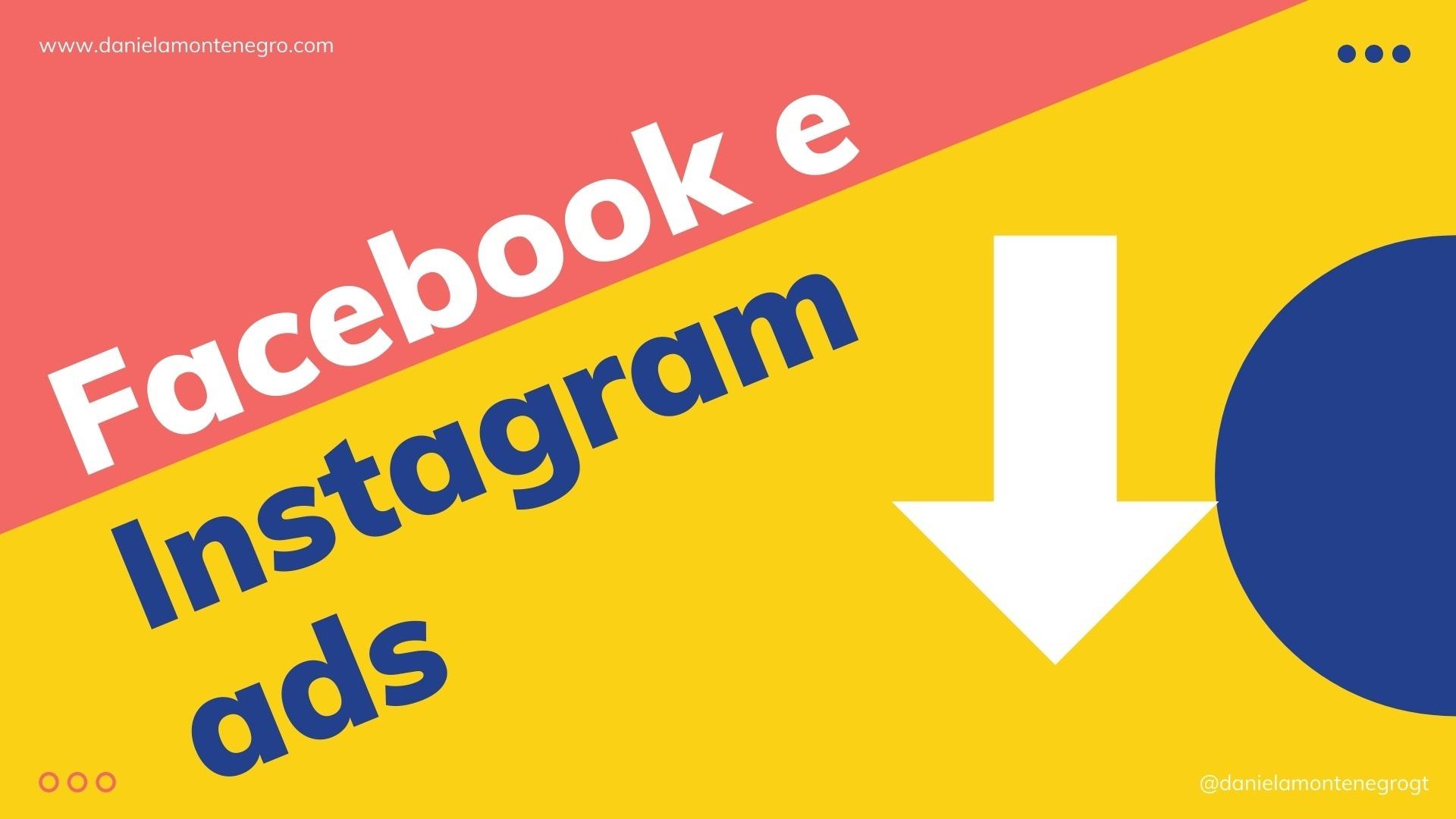 Social media y ads URL (2)