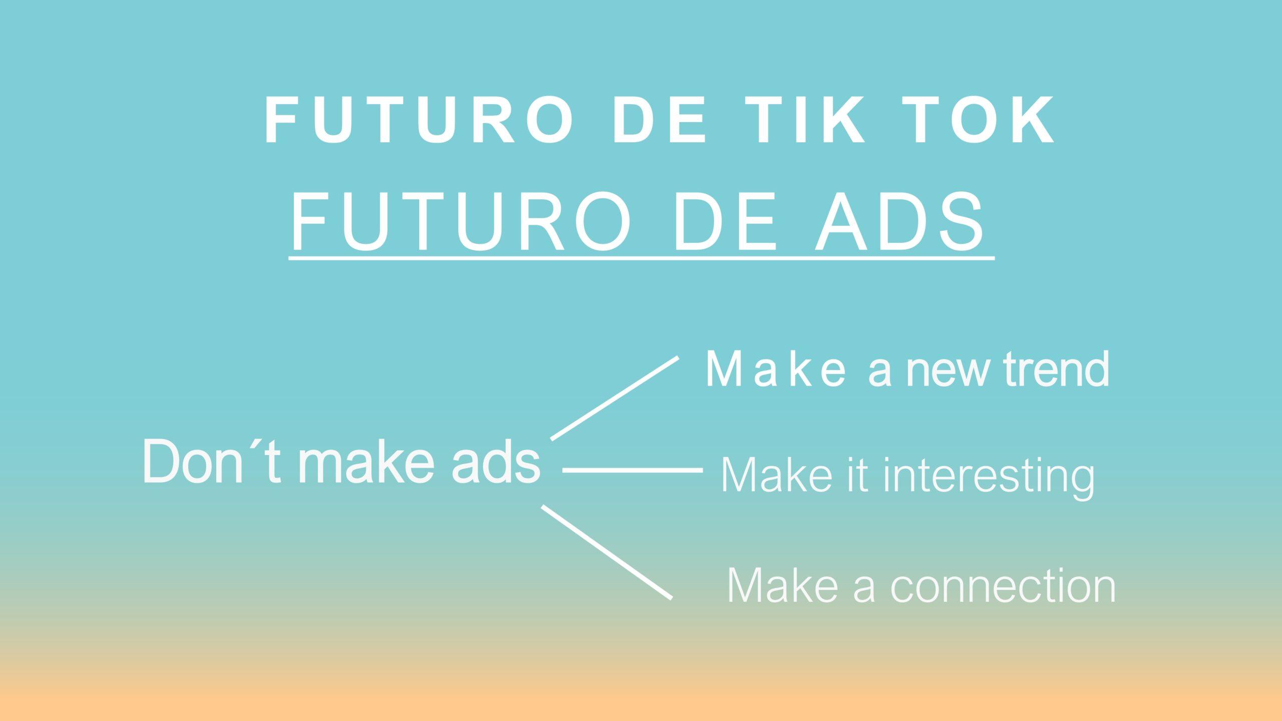Tik Tok 2021 - DMF_page-0004