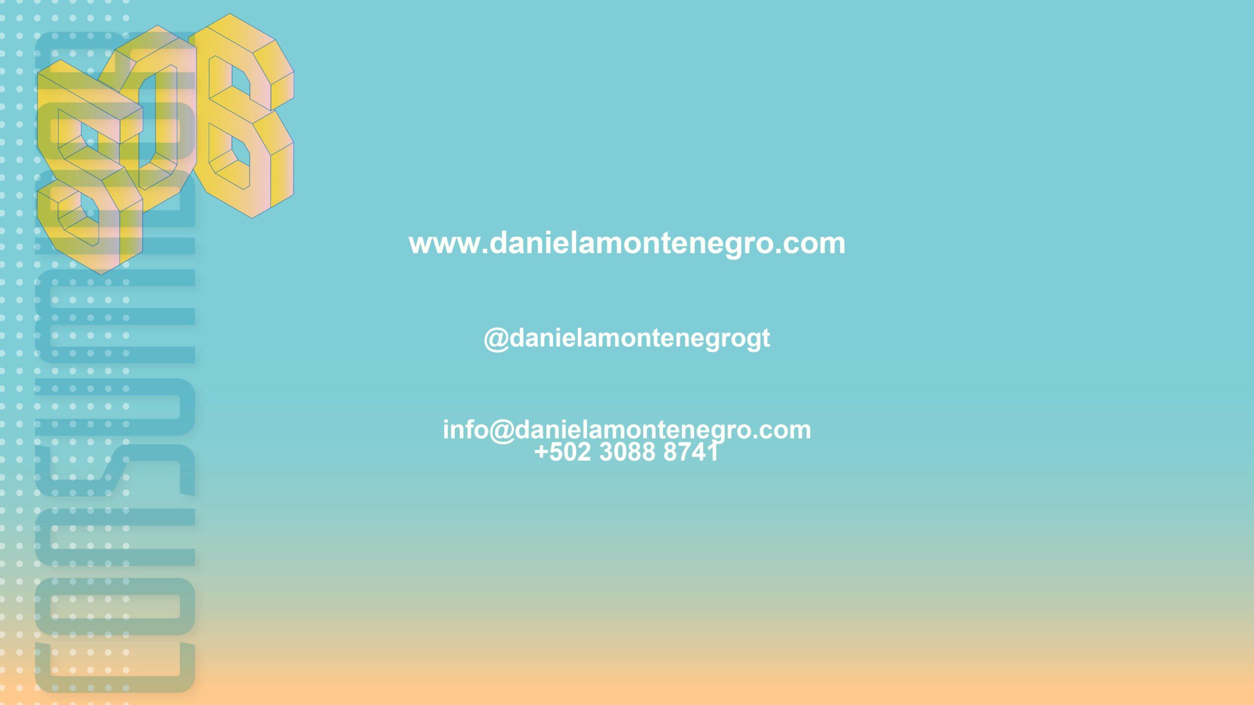 Tik Tok 2021 - DMF_page-0017